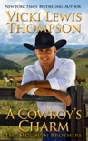 A Cowboy's Charm book summary, reviews and download