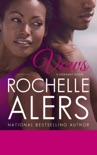 Vows book summary, reviews and downlod