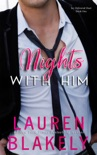 Nights with Him book summary, reviews and downlod