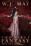 The First Fantasy Box Set book summary, reviews and downlod