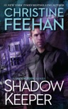 Shadow Keeper book summary, reviews and downlod
