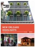 New Orleans Highlights book summary, reviews and download