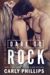 Dare to Rock book summary, reviews and downlod