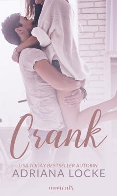 Crank E-Book Download