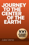 Journey to the Center of the Earth book summary, reviews and download