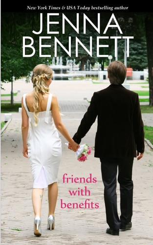 Friends with Benefits E-Book Download