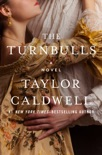 The Turnbulls book summary, reviews and downlod