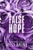 False Hope book image