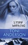 Storm Warning book summary, reviews and downlod