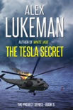 The Tesla Secret book summary, reviews and downlod