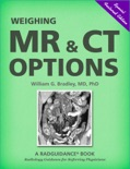 Weighing MR & CT Options book summary, reviews and download