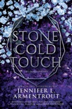 Stone Cold Touch book summary, reviews and downlod