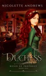 Duchess book summary, reviews and download