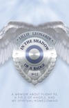 In The Shadow of a Badge book summary, reviews and download