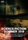 SCIENCE-FICTION-SOMMER 2018 book summary, reviews and downlod
