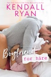 Boyfriend For Hire book summary, reviews and downlod