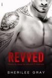Revved book summary, reviews and downlod