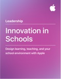 Innovation in Schools book summary, reviews and downlod