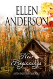 New Beginnings book summary, reviews and download