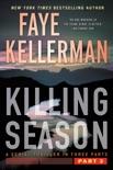 Killing Season Part 3 book summary, reviews and downlod