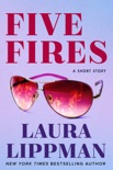Five Fires book summary, reviews and downlod