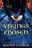 The Viking's Chosen book summary, reviews and downlod
