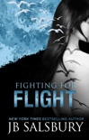 Fighting for Flight book summary, reviews and download