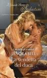 La vendetta del duca book summary, reviews and downlod
