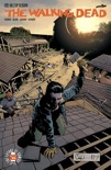 The Walking Dead #172 book summary, reviews and downlod