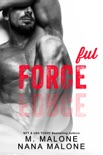 Forceful book summary, reviews and downlod
