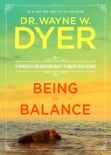 Being in Balance book summary, reviews and downlod