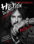 The Heroin Diaries e-book