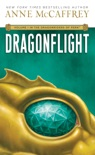 Dragonflight book summary, reviews and download