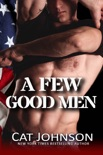 A Few Good Men book summary, reviews and downlod