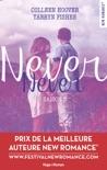 Never Never Saison 3 book summary, reviews and downlod