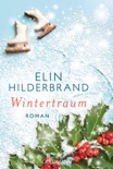 Wintertraum book summary, reviews and downlod