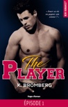 The player Episode 1 book summary, reviews and downlod