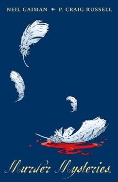 Murder Mysteries E-Book Download