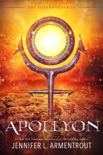 Apollyon book summary, reviews and downlod