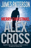 Merry Christmas, Alex Cross book summary, reviews and downlod
