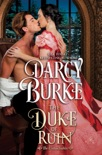 The Duke of Ruin book summary, reviews and downlod