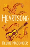 Heartsong book summary, reviews and downlod