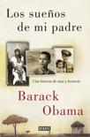 Los sueños de mi padre book summary, reviews and downlod