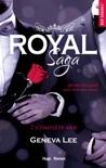 Royal Saga - tome 7 Complète-moi book summary, reviews and downlod