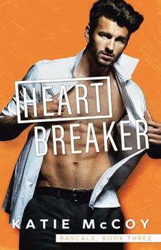 Heartbreaker E-Book Download
