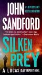 Silken Prey book summary, reviews and downlod