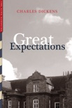Great Expectations book summary, reviews and downlod
