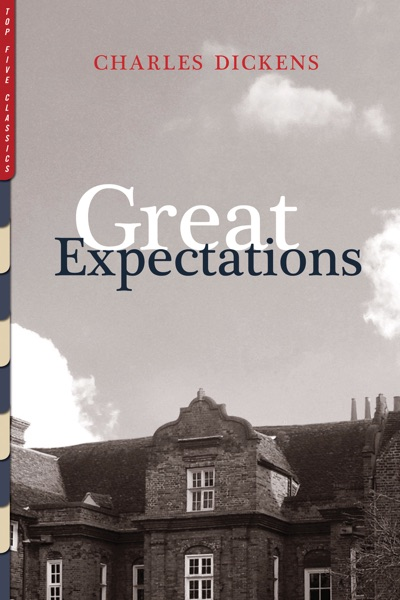 Great Expectations by Charles Dickens Book Summary, Reviews and E-Book Download