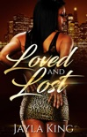 Loved and Lost book summary, reviews and download