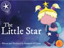 The Little Star book summary, reviews and downlod